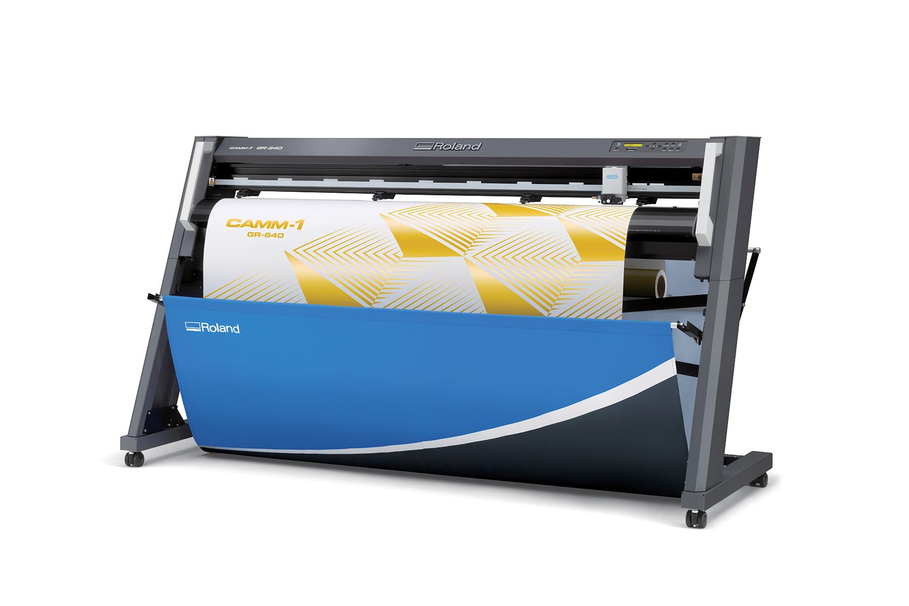 roland-camm-1-gr-640-cutter.jpg