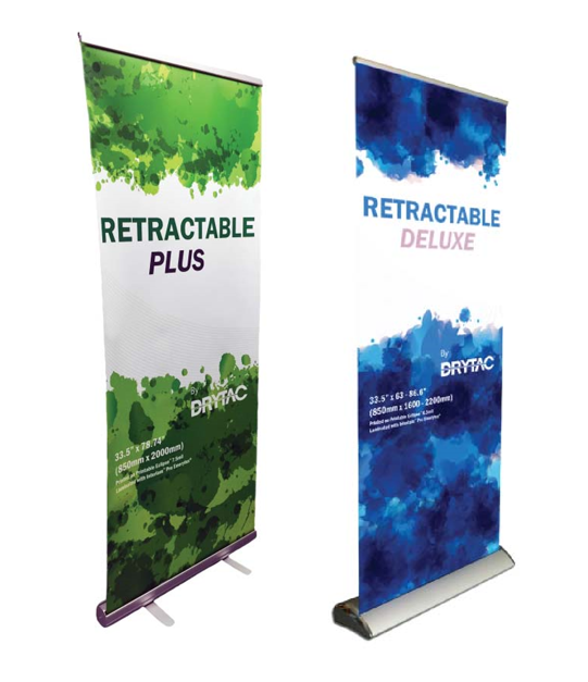 banner-retractables.png
