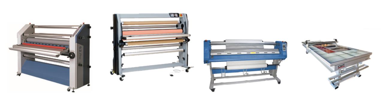 laminators-1.png
