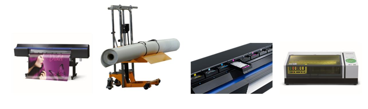 large-format-printers.png