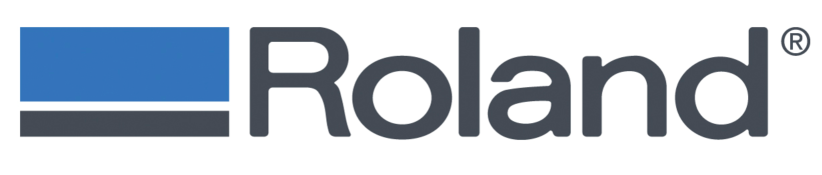 roland-logo.png