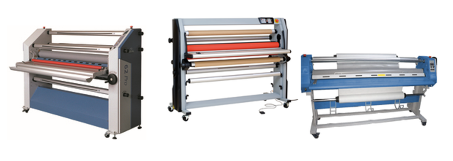 roller-laminators-2.png